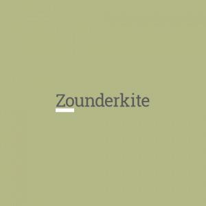 Zounderkite - Zounderkite