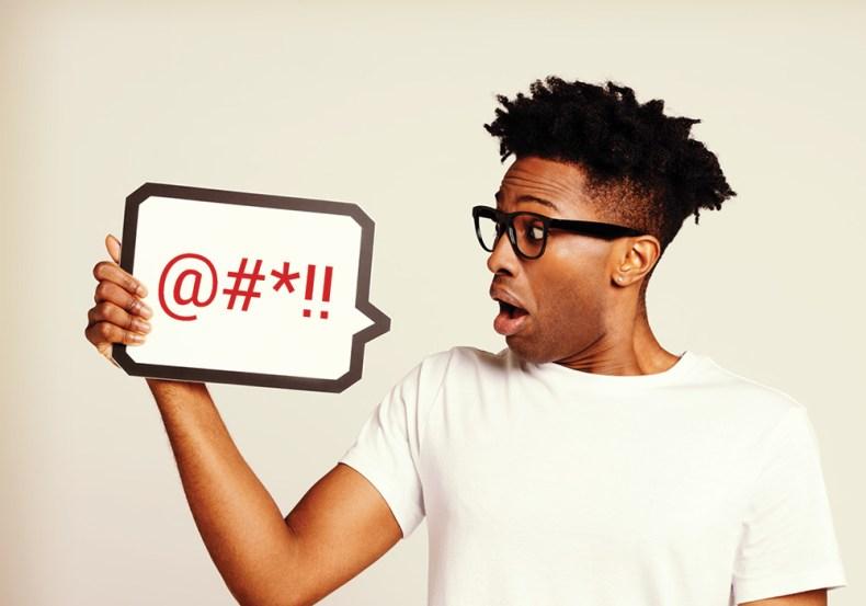 1000x700 nerd swears - Warning: Swear Nerds Are Taking Over The Internet