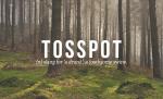 tosspot definition - TossPot
