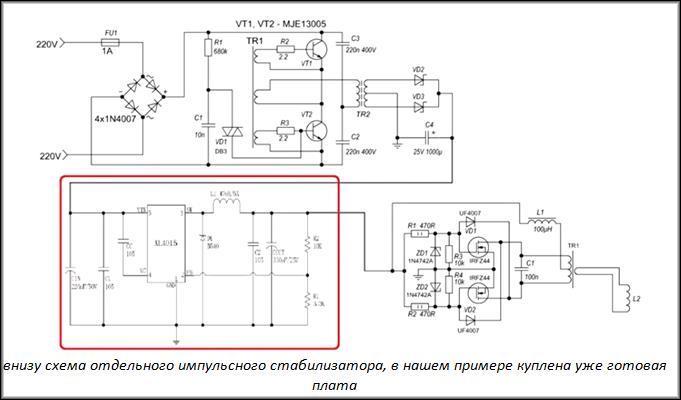 Firmware of the Microcontroller dilakukan melalui Arduino Uno: