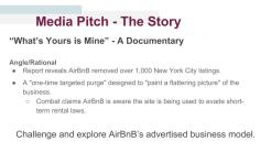 Pitches (1)