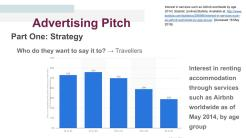 Pitches (9)