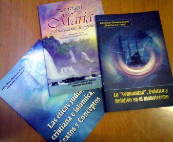 libros profeabusimail