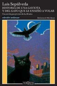 historia-de-una-gaviota-y-del-gato-que-le-enseno-a-volar_luis-sepulveda_201604222016