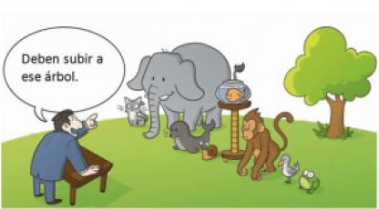 animalesarbol