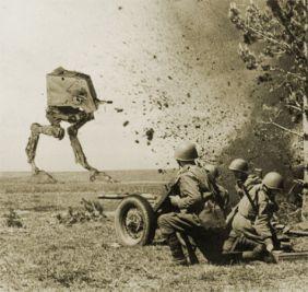 Star-Wars-2da-Guerra-Mundial