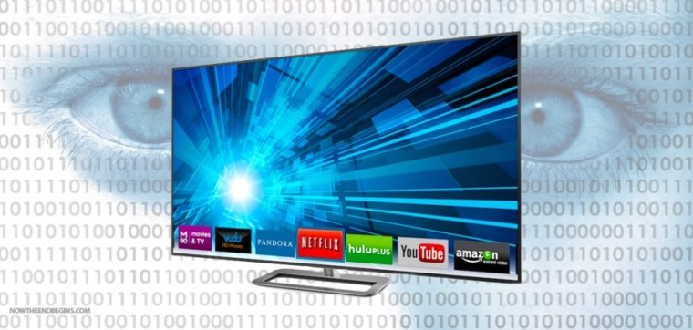 is-your-smart-televison-tv-watching-you-666-surveillance-system-mark-beast-big-brother-vizio-samsung-data-tracking-933x445
