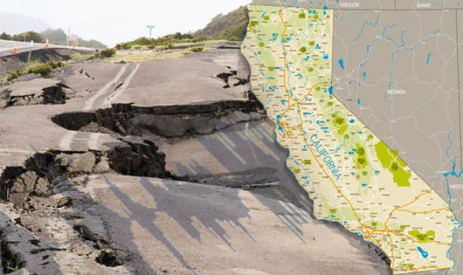 California-big-one-earthquake-san-andreas-fault-ring-of-fire-1021589