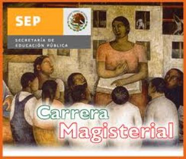 Carrera Magisterial