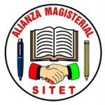 Sindicato Independiente de Trabajadores de la Educación de Tabasco.
