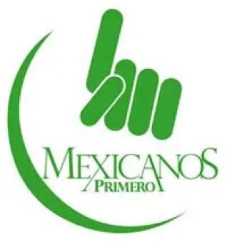 MexicanosPrimero