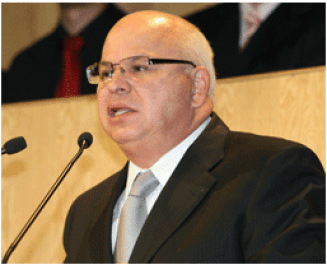 RodolfoTuiran