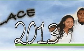 Resultados ENLACE 2013 en Educación Media Superior.