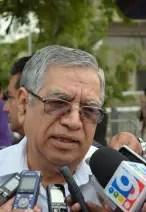 Rodolfo Lara Lagunas