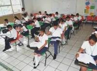Confía Gobierno Federal en la habilidad de los maestros para contrarrestar el bullying