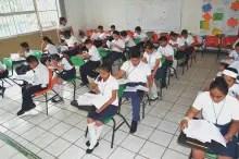 Busca SEP una nueva evaluación en educación básica