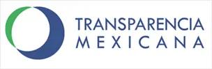 Niega Transparencia Mexicana anomalías en la licitación de laptops de la SEP.