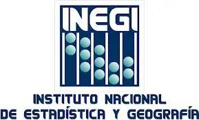 Buscan maestros bloquear censo escolar del INEGI.