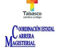Informan sedes de aplicación del examen 0006 en Tabasco.