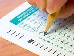10 cosas que debes saber sobre la evaluación del desempeño docente
