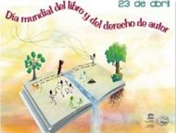 dia libro_opt