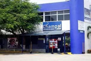 champal_opt