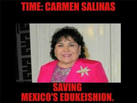 carmen_salinas_meme_EDU