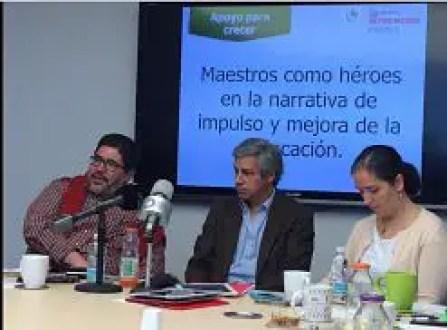 Foto: @Edu_Cultura