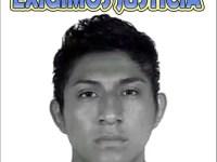 Foto tomada de:  https://www.facebook.com/Normal.Ayotzinapa.Gro