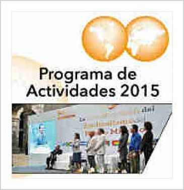 snte-actividades_opt