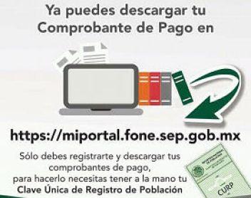 comprobante de pago en linea_opt