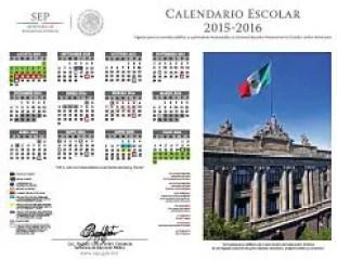 calendario 2015-2016 sep oficial_opt