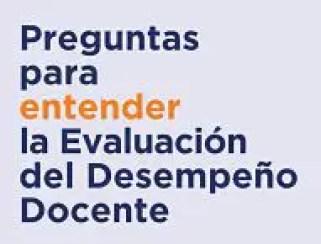 la evaluacion-desempeño-docente_opt