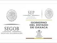 SEGOB, SEP y Gobierno de Oaxaca ofrecen diálogo público y transparente a la Sección 22.