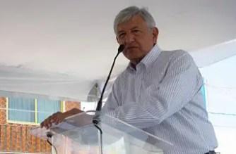 Andrés Manuel López Obrador ha sido reiterativo que de llegar a la Presidencia, echaría abajo la reforma educativa