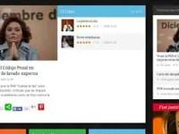 Lanzan 'El caso de la Maestra', sitio web para demostrar la inocencia de Elba Esther