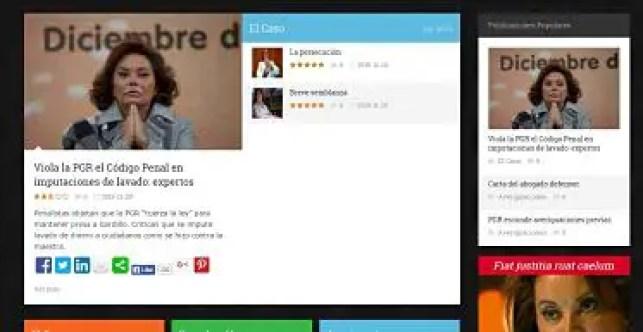elba esther sitio elcasodelamaestra_opt