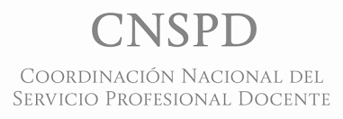 concursos cargos directivos, atp, supervisor 2016-2017