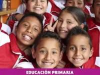 Guía para la fase intensiva del Consejo Técnico Escolar 2016-2017