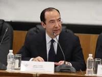 SEP anuncia sanciones a maestros que falten a clases