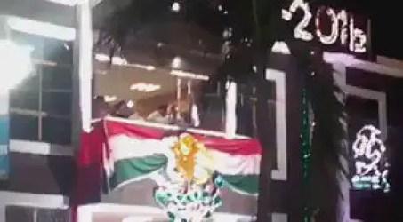 cuco-grito-de-indenpencia-macuspana