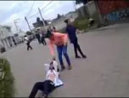senora-agresion-estudiante_opt