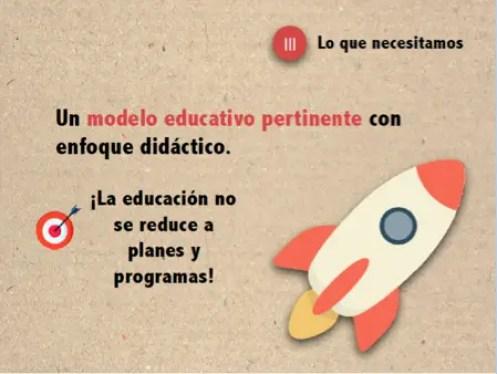 pisa-modelo-educativo