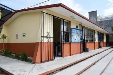 escuelas-al-100_opt