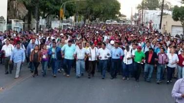 marcha-nueva-dirigencia_opt