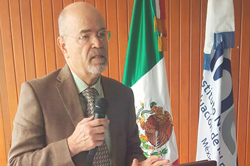 INEE renueva a miembros del Consejo Social Consultivo de Evaluación de la Educación