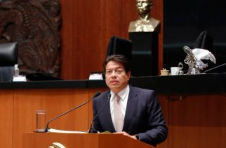 Injustificable que SEP pague renta mensual de 34 MDP