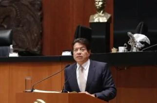 Injustificable que SEP pague renta mensual de 34 MDP
