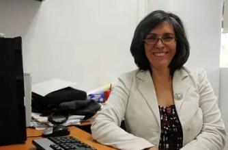 Las reformas estructurales han empobrecido más a los mexicanos, advierte investigadora