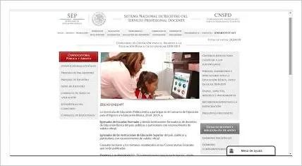 Convocatoria plazas docentes en educaci n b sica 2018 2019 Convocatoria para las plazas docentes 2016